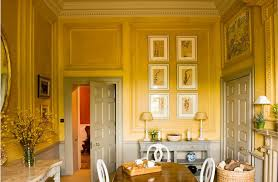 traditional southern interior designcutest traditional style