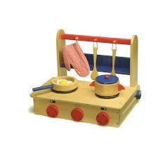 bruitage cuisine bruitage cuisine 28 images jouet cuisine jouet cuisine pas cher