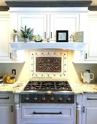 decorative tile inserts kitchen backsplash decorative tile inserts kitchen backsplash decorative tile large