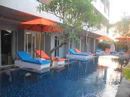 best price on destiny boutique hotel in bali reviews