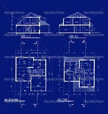 new house blueprints apartments blueprint of a house blueprint ideas for houses of a