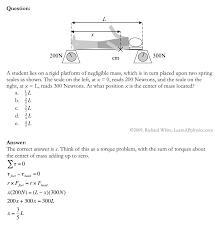 learn ap physics physics 1 and 2 circular motion