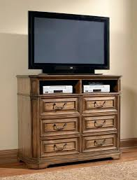 tv stand cabinet with drawers tv stand with drawers fifty2 co