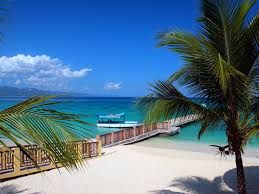 7 best cheap caribbean vacations tripstodiscover