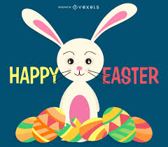 easter vector u0026 graphics to download