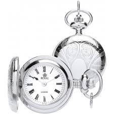 ladies necklace watch images Womens pendant watches ladies pocket watch edmonds jewellers jpg