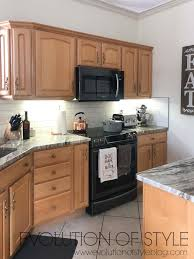 gray kitchen paint with oak cabinets mindful gray kitchen cabinets evolution of style