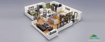 home design 3d free 3d home design will give adorable 3d home design home design ideas