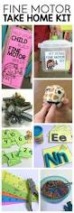 best 25 create your own ideas on pinterest create your create