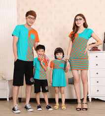 304 best mẹ bé images on family set clothing sets and