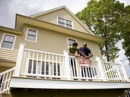 buying u0026 fixing up a foreclosed house budgeting money