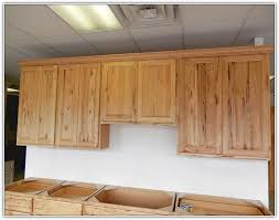 Perfect Ebay Kitchen Cabinets  With Additional Home Decoration - Ebay kitchen cabinets