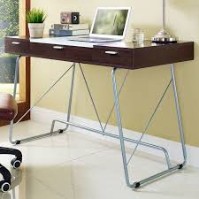 Registry Row Desk Mercury Row Biondo Writing Desk U0026 Reviews Wayfair