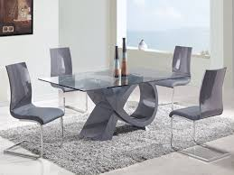 modern german kitchen designs kitchen contemporary kitchen chairs with 18 endearing affordable