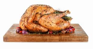 how to brine the turkey for thanksgiving how to brine a turkey the spice hunter