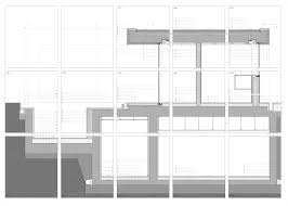 gallery of atrium house fran silvestre arquitectos 39