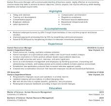 nursing manager resume objective statements manager resume objective nurse manager resume resume nurse