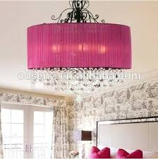 Pink Chandelier Light Moroccan Chandelier Lighting Moroccan Chandelier Lighting