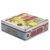 distributeur papier cuisine distributeur papier cuisine achat distributeur papier cuisine pas