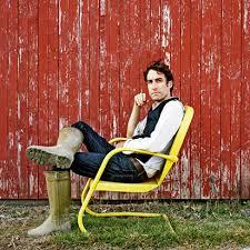 Armchairs Andrew Bird Lyrics Happy Accident Prone Andrew Bird Stop Smiling Magazine