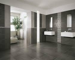 porcelain tile bathroom ideas surprising porcelain tile designs 12 extraordinary wonderful d