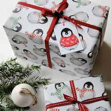 christmas wrapping paper sets christmas gift wrapping paper sets inspirations of christmas gift