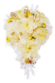 Quinceanera Bouquets 44 Best Quinceanera Flower Bouquet Images On Pinterest
