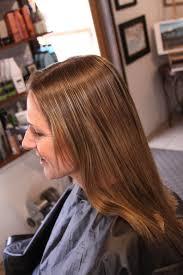 santa fe haircut hair color gallery