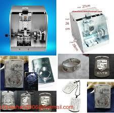 jewelry engraving machine 220v hot sales flat jewelry cnc engraver