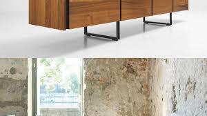 best design brushed satin nickel cabinet knobs dramatic cabinet