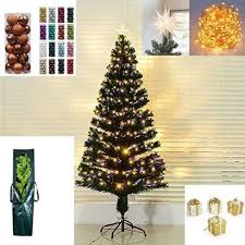 Christmas Ornament Storage Australia by Best 25 Christmas Tree Storage Bag Ideas On Pinterest Christmas