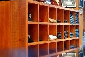 Custom Bookcase Custom Bookshelves U2013 Gelbach Designs Inc