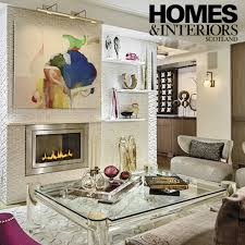 home and interiors nyc interior designer press media