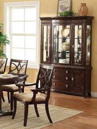 Dining Room With China Cabinet by Sideboards Awesome Display Cabinet Dining Room Remarkable