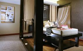 home interior design themes latest interior designs in singapore and world sg livingpod blog