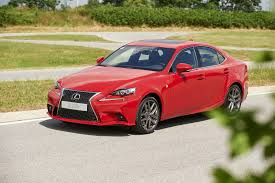 lexus sedan price australia lexus is gains new 2 0 litre turbo forcegt com