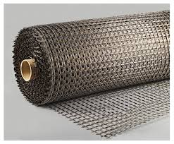 geo mesh basalt fiber