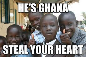 African Kid Memes - ridiculously classy african kid memes pinterest african kids
