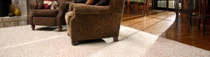 home harts family flooring
