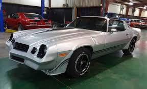 74 camaro z28 the 1974 camaro from a to z28 hemmings daily
