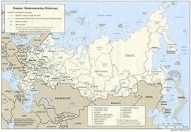 Moldova Map Index Of Maps Commonwealth