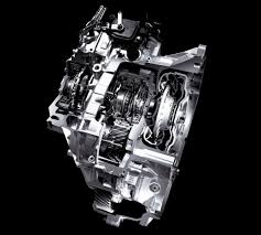 hyundai accent automatic transmission diagram hyundai gearbox