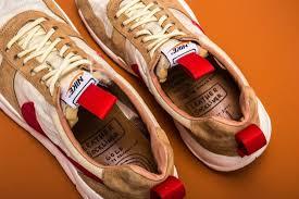 s yard boots sale nike tom sachs mars yard shoes size us 10 eu 43 4 fa