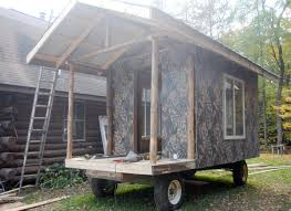 mobile deer blind texasbowhunter com community discussion forums