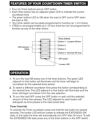 leviton combination switch wiring diagram images within outlet