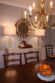 decorating dining room buffets and sideboards 94 best dining room images on pinterest antique mirror walls