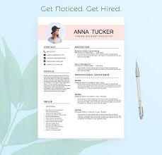 56 best cv images on pinterest cv design template resume layout