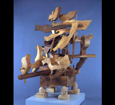 sculptor org wood carving wood sculpture wood sculptors