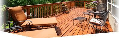 Backyard Or Back Yard by Backyard Repair And Renovation At Masterpiece Construction Las
