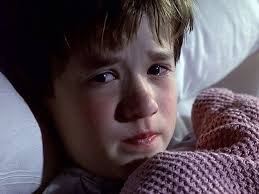 Meme People - i see dead people how the sixth sense line became an internet meme